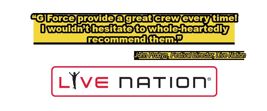 John-Probyn-quote