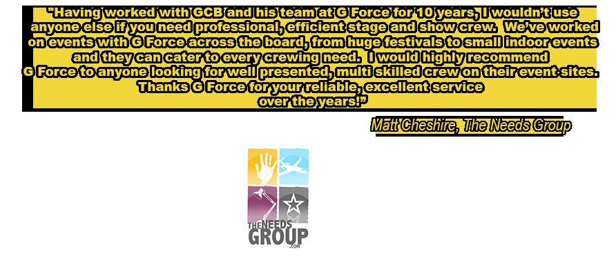 matt-cheshire-quote