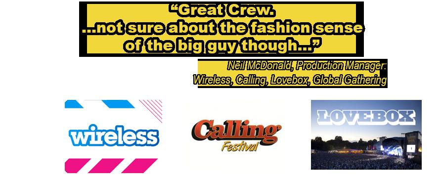 neil-Mcdonald-quote